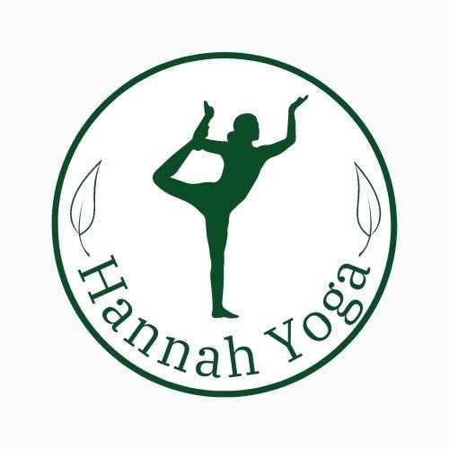 Hannah Yoga